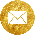 gold-email-crop-final